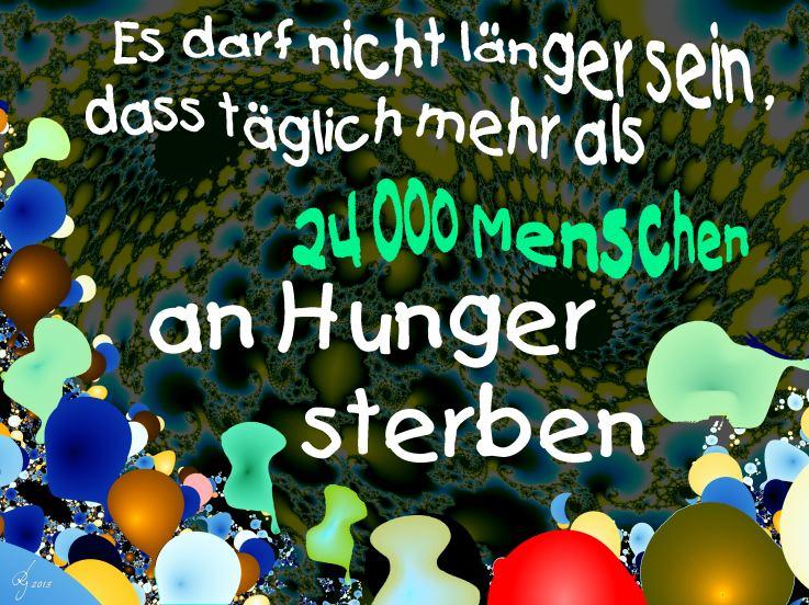24000