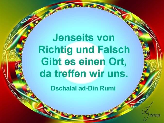 pachizefalos.de, jenseites von richtig und falsch